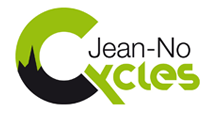 Jean-No Cycle